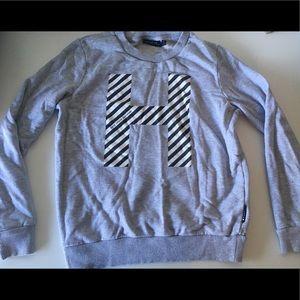 Kate Spade Crew Neck Sweatshirt